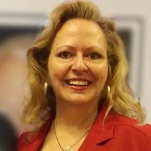 Anita Vanderhaeghe